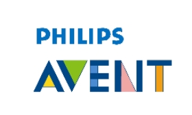 Client's logo-Philips – Gravity Events